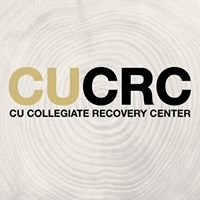 CU Collegiate Recovery Center
