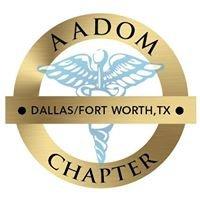 AADOM DFW 's BEST Practices