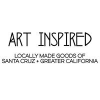 Art Inspired of Capitola