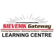 SIEVEMK Gateway