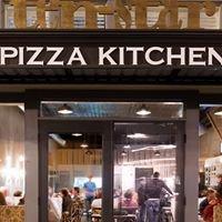 Ten Star Pizza Kitchen
