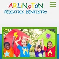 Arlington Pediatric Dentistry