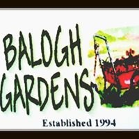 Balogh Gardens
