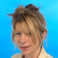 Julia Johnson Counselling and Psychotherapy