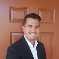 Joseph Wise with Re/max Alliance Boulder
