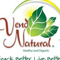 Vend Natural of Virginia, LLC