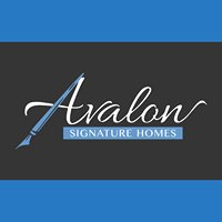 Avalon Signature Homes