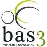 Tapicería Bas3
