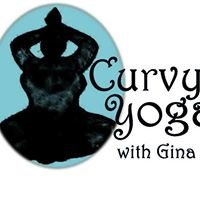 Curvy Yoga with Gina