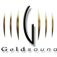 Gold Sound / AU
