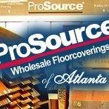 ProSource Atlanta-Norcross