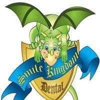 Smile Kingdom Dental