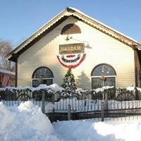 Goodspeed's Station Country Store