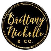 Brittany Nichelle & Co.