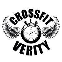 CrossFit Verity