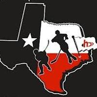 Houston Indoor Sports