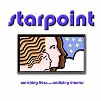 Starpoint Children's Services