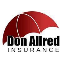 Don Allred Insurance