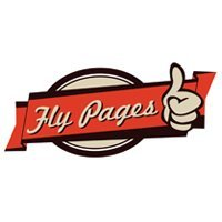 Fly Pages