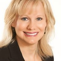 Melody Stampe DDS, FAGD
