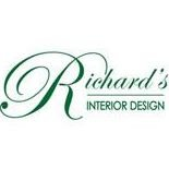 Richard's Interior Design