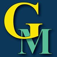 Gannet Media Limited