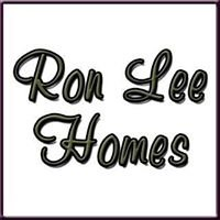 Ron Lee Homes