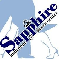 Sapphire Ballroom