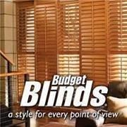 Budget Blinds Miami Beach