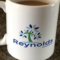 David Reynolds And Associates Inc