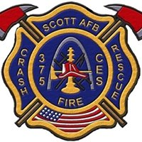 Scott AFB Fire Prevention Office