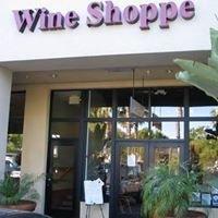 Wineshoppe Torrance