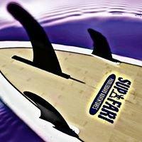 SUP-fari Paddleboard Adventures, LLC