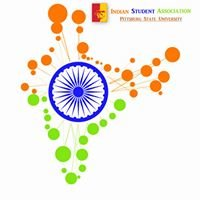 Indian Student Association - Pittsburg State University