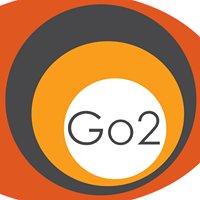 Go2 Design Studio