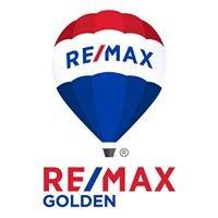 RE/MAX Golden Estates