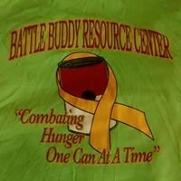 Fort Benning Battle Buddy Resource Center
