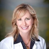 Dr. Nancy Wiley Orthodontics