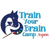 Train Your Brain Camp