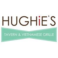 Hughie's W 18th