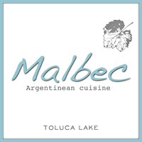 Malbec Argentinean Cuisine - Toluca Lake