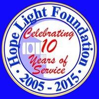 Hope Light Foundation