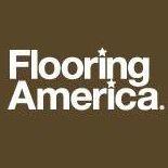 Porter's Flooring America