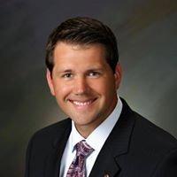 Matt Savage, Farmers Insurance District Manager