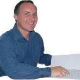 Dynamic Business & Training Solutions Pty Ltd