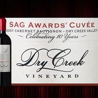 The Red Carpet Wine