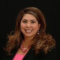 Denise Moreno-Luxury Real Estate & Relocation Professional