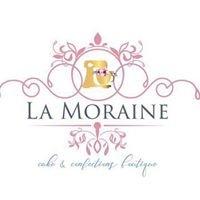 L's Creations La Moraine