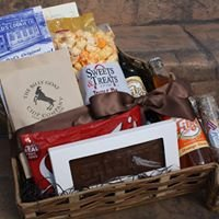 The Personal Gift Basket Company