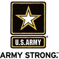 U.S. Army Recruiting Station Blue Ridge, GA